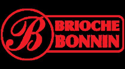 Brioche Bonnin